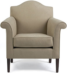 Roxana Chair